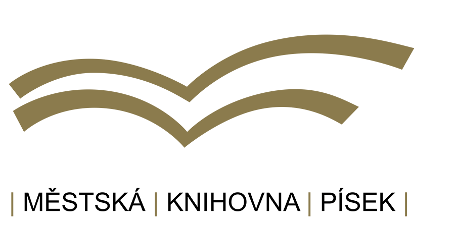 Městská knihovna Písek