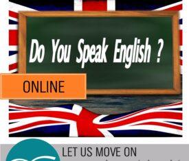 ANGLIČTINA PRO VĚČNÉ ZAČÁTEČNÍKY – ONLINE Registrace na jestrabova@knih-pi.cz OBSAZENO Přihlašovat se můžete jako náhradníci. V případě uvolnění místa Vás budeme kontaktovat.